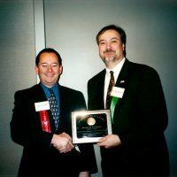 Fulkerson-Award
